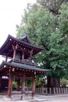 醫王山飛騨国分寺