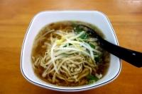 台南意麺 麺