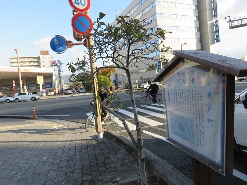 IMG_0767 浦戸町