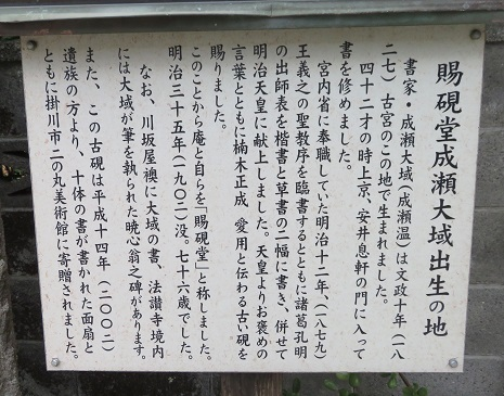 IMG_6423 成瀬大域