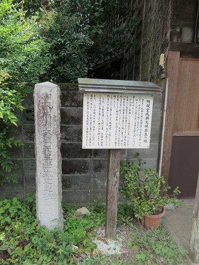 IMG_6424 成瀬大域