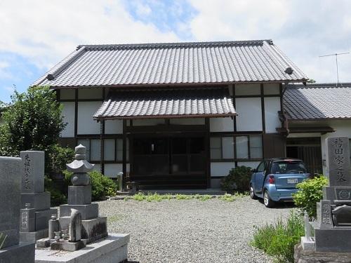 IMG_6416 相伝寺