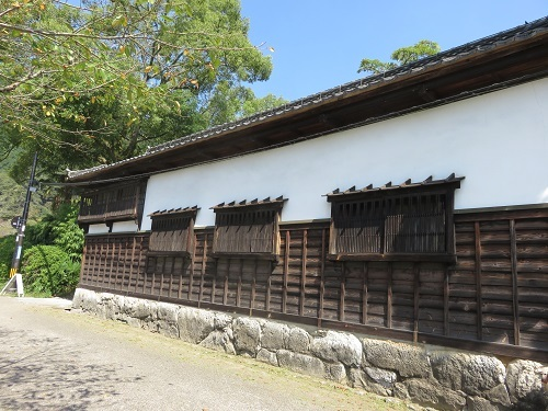 IMG_7102 吉川史料館