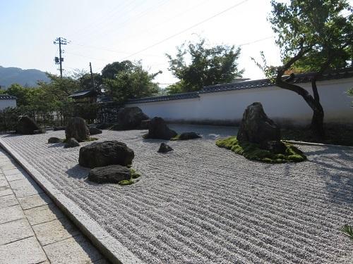 IMG_7023 永興寺