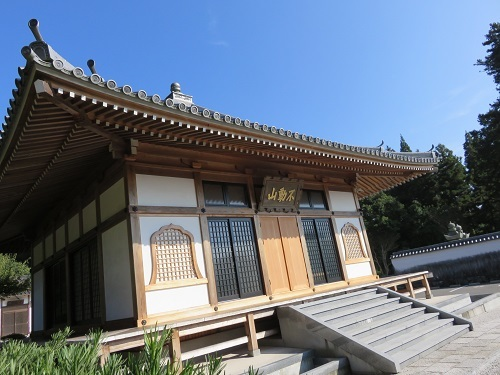 IMG_7024 永興寺