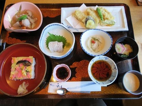 IMG_7133 岩国寿司
