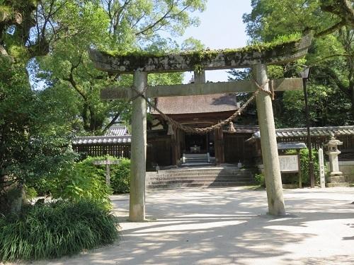 IMG_7085 吉香神社