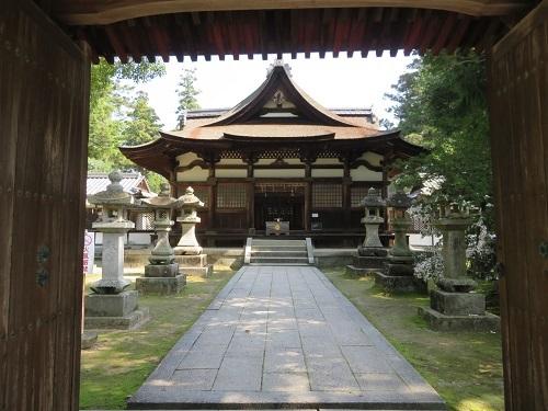 IMG_7087 吉香神社