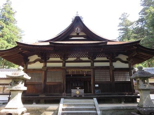 IMG_7088 吉香神社