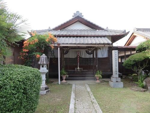 IMG_1404 東栄寺