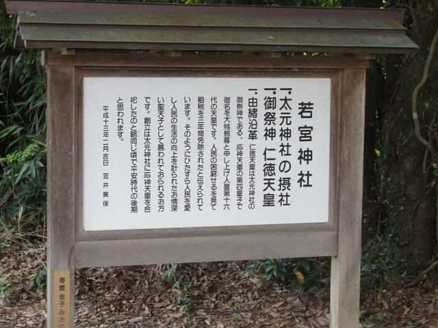 IMG_1405 若宮神社