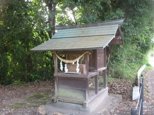 IMG_1406 若宮神社