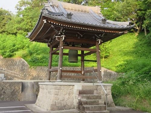 IMG_1443 天龍寺