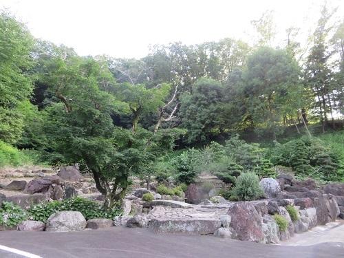 IMG_1444 天龍寺