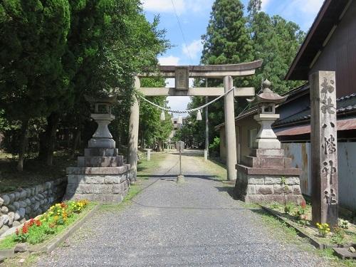 IMG_1345 一日市場八幡神社