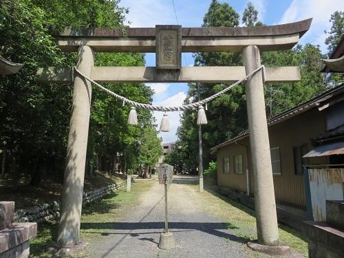 IMG_1348 一日市場八幡神社