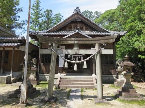 IMG_1349 一日市場八幡神社