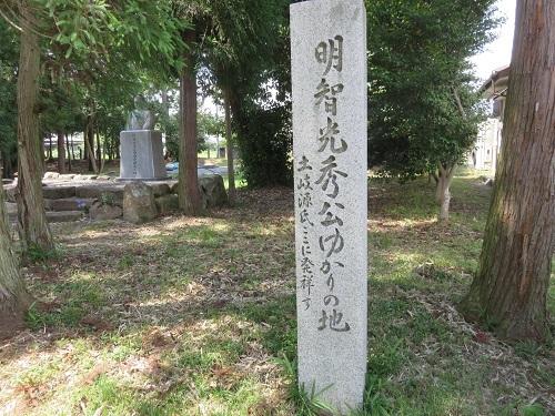 IMG_1355 一日市場八幡神社