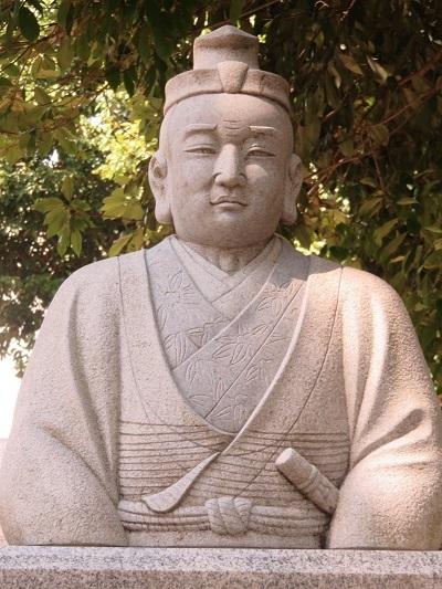 IMG_1354 一日市場八幡神社