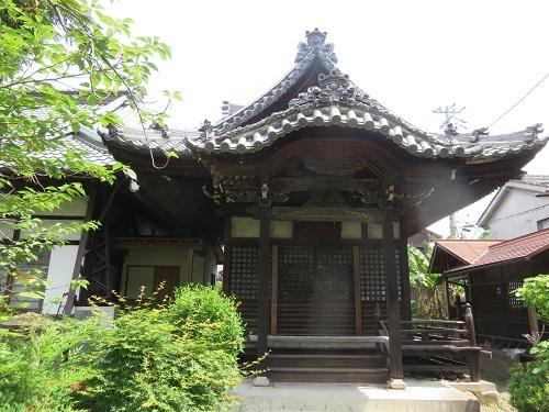 IMG_9525 常在寺