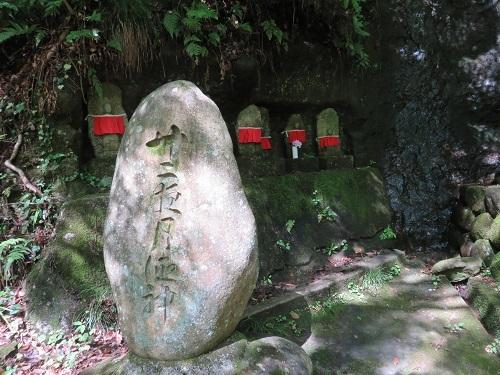 IMG_1367 穴弘法