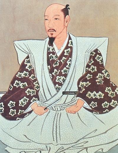 800px-Katō_Kiyomasa
