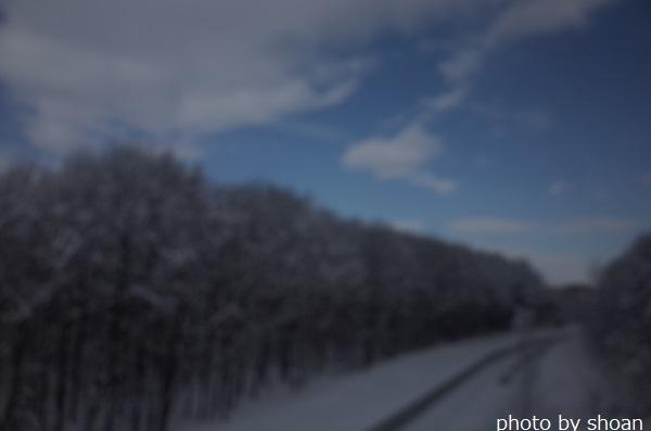 200212北海道の車窓から2