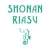 Shonan Riasu