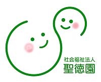 shotokuenjyusan1