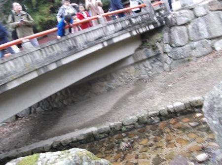 筋交い橋12-22-2
