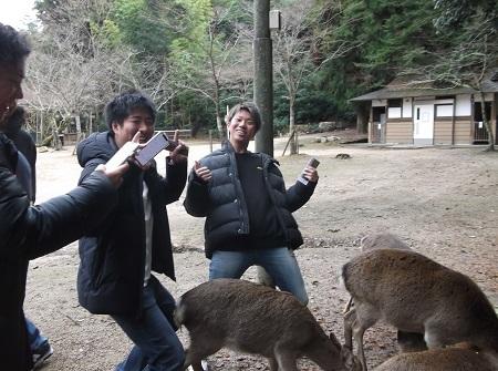 Rもみじ谷12-29-2