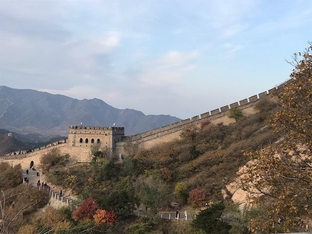 Peking 201910