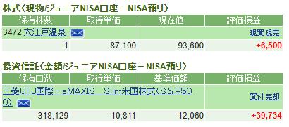 NISA_E_2_201912-1.png