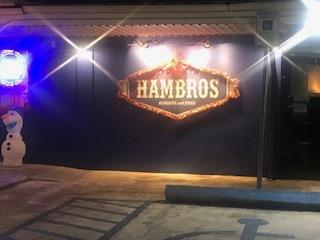 hambros202001-4.jpg