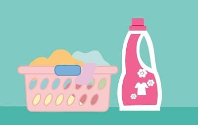 detergent-4073138_640.jpg