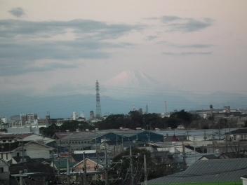 富士山12さむね