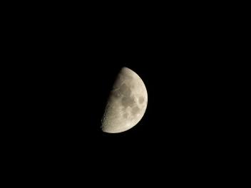 S0491305.jpg