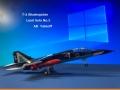 T-2BlueNo5 ABTakeoff