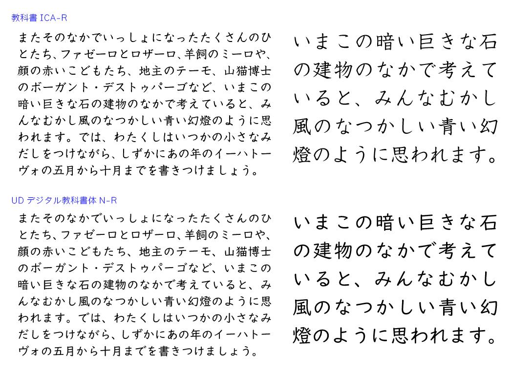KyokashotaiHikaku.jpg