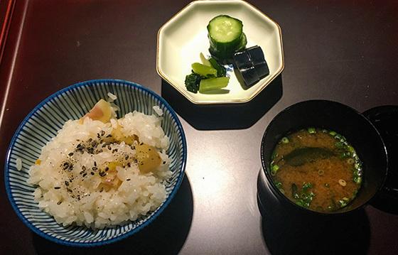 karuizawa20191027-5.jpg