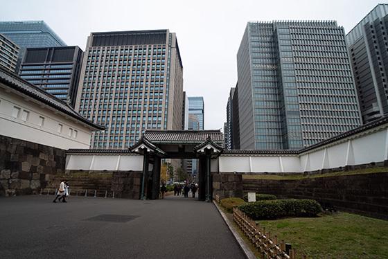 koukyo20191221-1.jpg