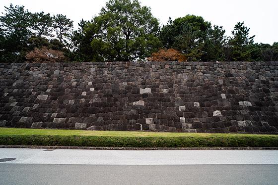 koukyo20191221-7.jpg