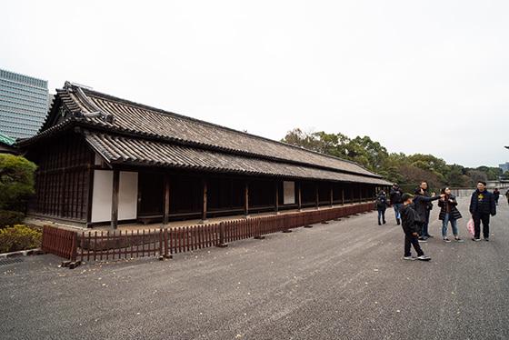 koukyo20191221-9.jpg