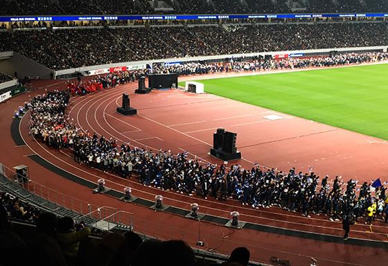 stadium20191221-1.jpg