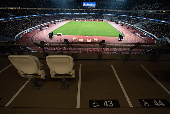 stadium20191221-10.jpg