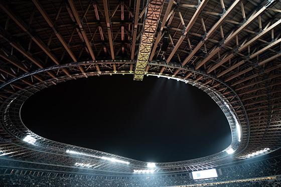 stadium20191221-12.jpg