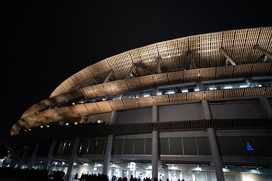 stadium20191221-14.jpg
