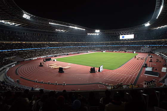 stadium20191221-15.jpg