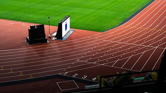stadium20191221-5.jpg