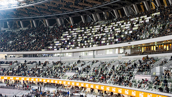 stadium20191221-6.jpg